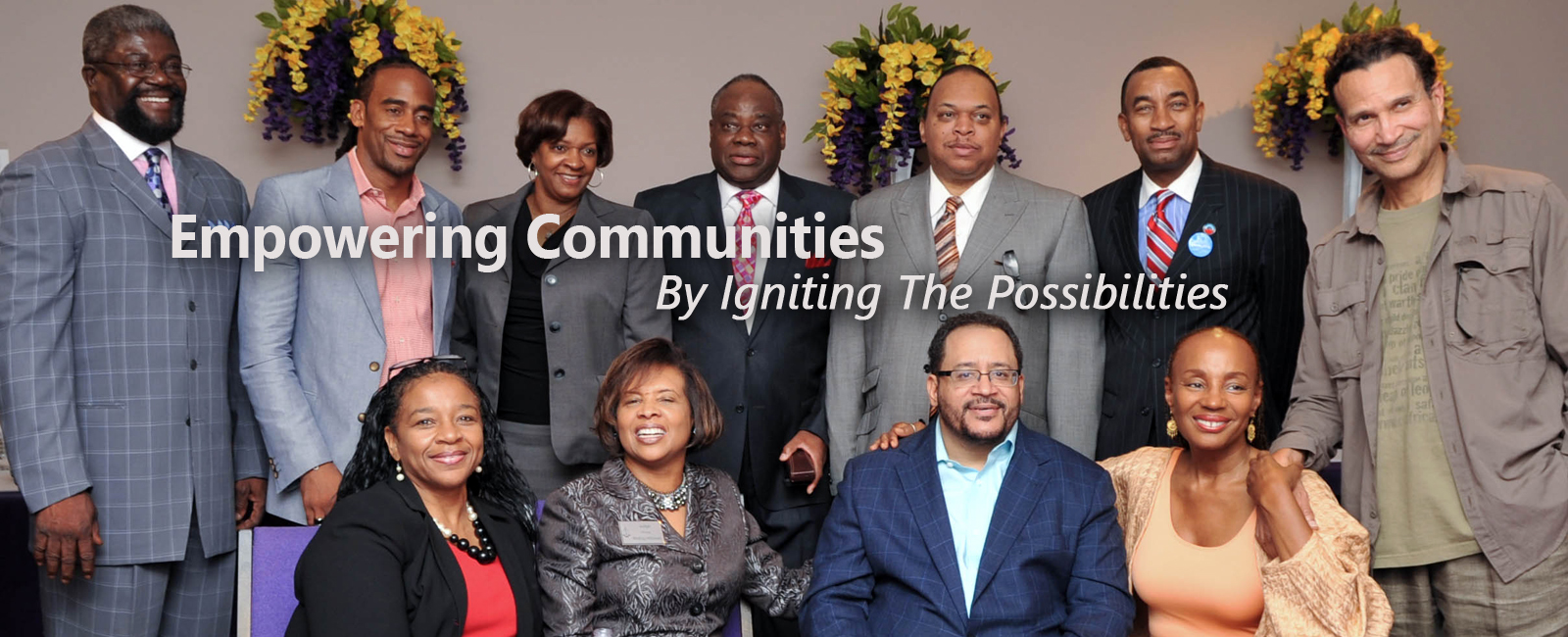 Living Waters Inc- home page