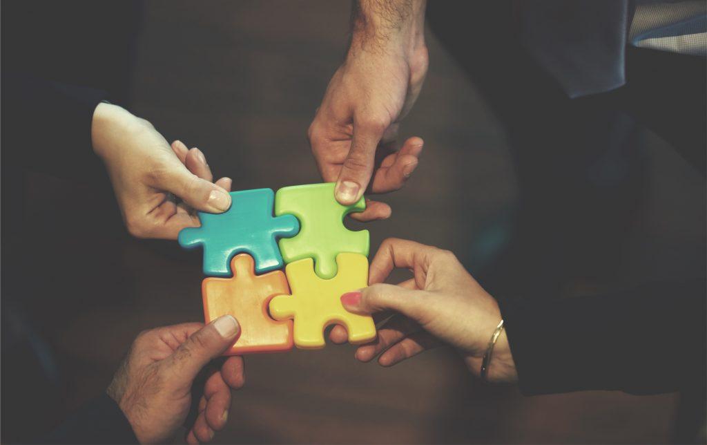 Community Engagement & Collaboration