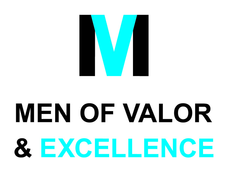 Men of Valor and Excellence